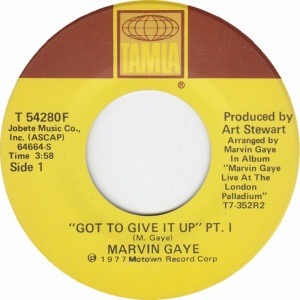 marvin-gaye-got-to-give-it-up.tamla.Mar2015