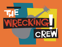 WreckingCrew.Mar2015
