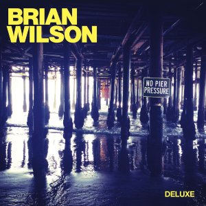 BrianWilson.April2015