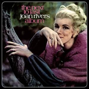 JoanRiversAlbum.Apr2015.2