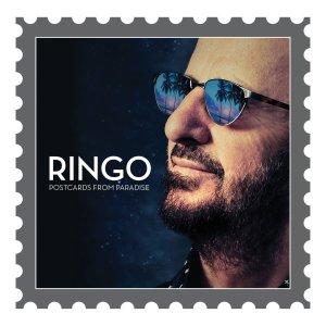 Ringo.April2015