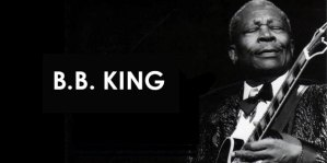 BB-King.died5.14.15