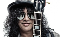 Slash.May2015