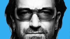 Bono.June2015