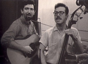 Garcia+Hunter.1963.June2015
