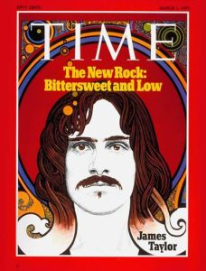 JamesTaylor.TimeMag.June2105