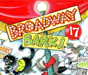 BroadwayBarks.July11.2015