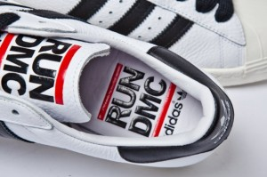Sneakers.AdidasRUNDMC.July2015