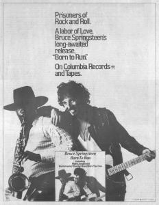 BornToRun.ColumbiaRecordsAd.1975