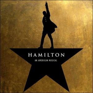 Hamilton.August2015.plain