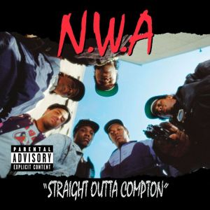 Soundtrack.NWA.August2015