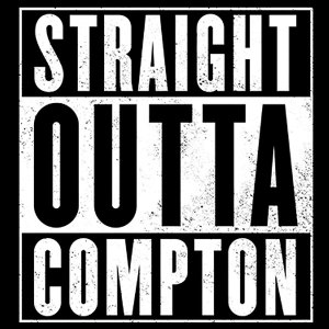StraightOuttaCompton.August2015