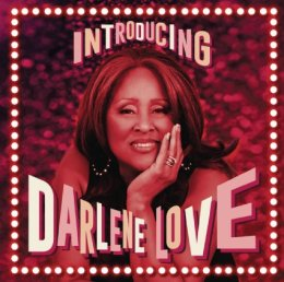 DarleneLove.Album.Sept2015