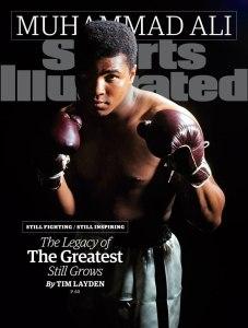 Ali.SportsIll.Oct2015