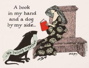 Books.EdwardGorey.Oct2015.500x383
