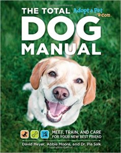 DogNews.book.Oct2015