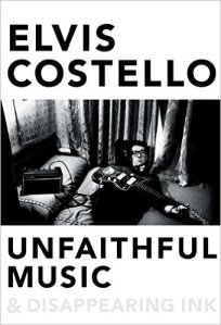 ElvisCostello.bookcover.Oct2015USE
