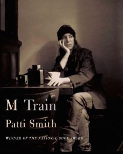 MTrain.PattiSmith.Oct2015