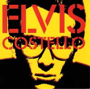 Soundtrack.ElvisCostello.Oct2015