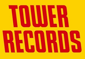 TowerRecords.Oct2015
