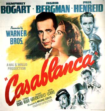 Casablanca.Soundtrack.Nov2015