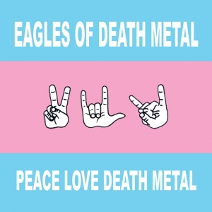 Eagles-Of-Death-Metal.Nov2015.use
