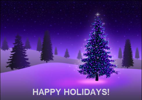 HappyHolidays.1.Dec2015