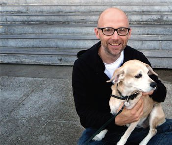 Moby.Dec2015withDOG-use