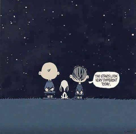 Bowie.Peanuts