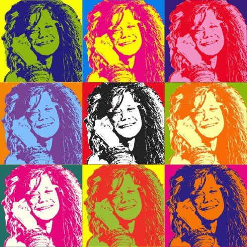 JanisJoplin.Warhollike.Jan2016-USE
