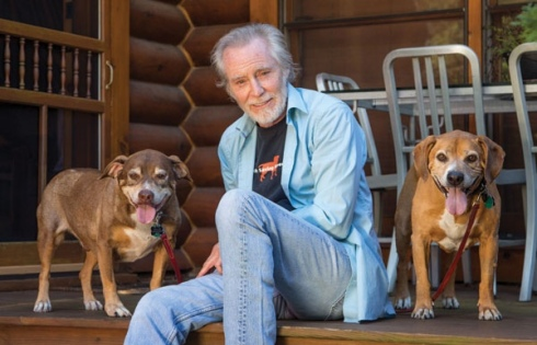JDSouther.Dogs.Jan2016