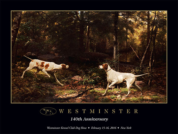 DOgNews.WestminsterPOster.Feb2016