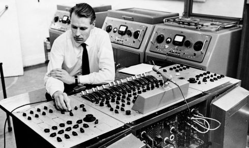 GeorgeMartin.engineering1964.Mar2016