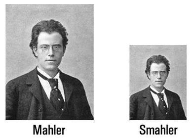MahlerSmahler.Mar2016