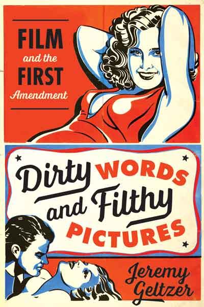 Book.DirtyWordsAndFilthyPictures.Apr2016