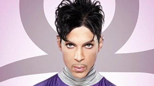 Prince.Apri2016.snowinapril