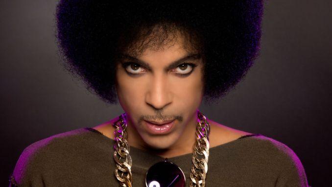 Prince.Apri2016