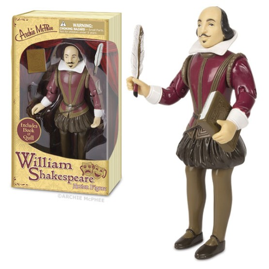 Shakespeare_action_figure.Apr2016