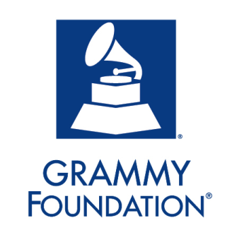 WeCanHelp.GrammyFoundation.Apr2016