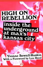 HighOnRebellion.may2016