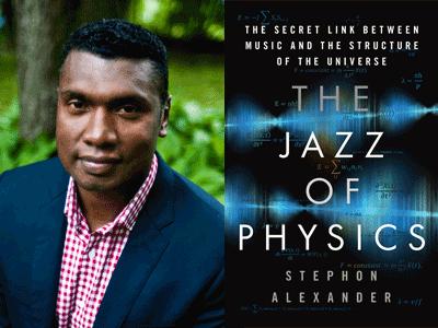 JazzofPhysics.may2016