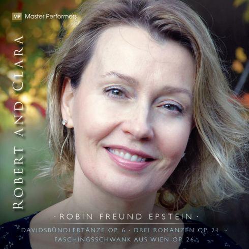 RobinFreundEpstein.cover.USE