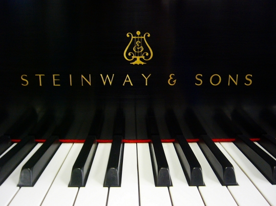 Steinway.may2016