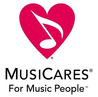 WeCanHelp.MusiCares.may2016