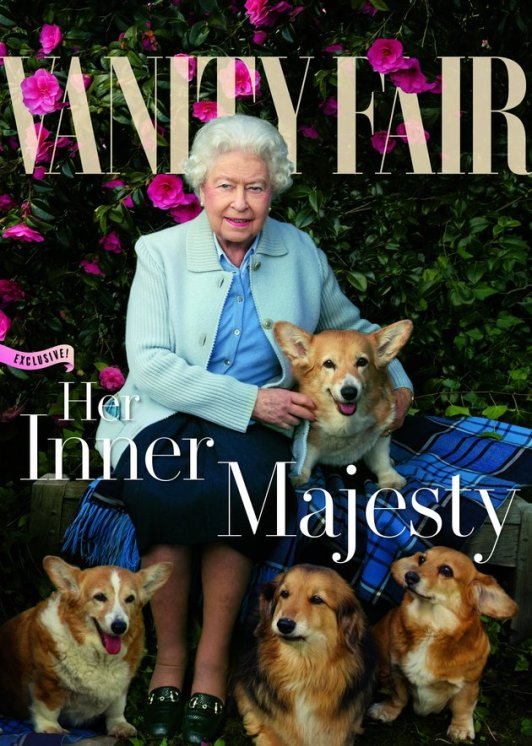 DogNews.3.VanityFairCover.june2016