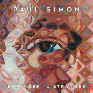 PaulSimon.StrangerToStranger.june2016