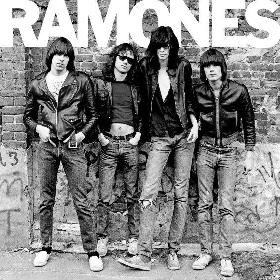 Ramones.june2016