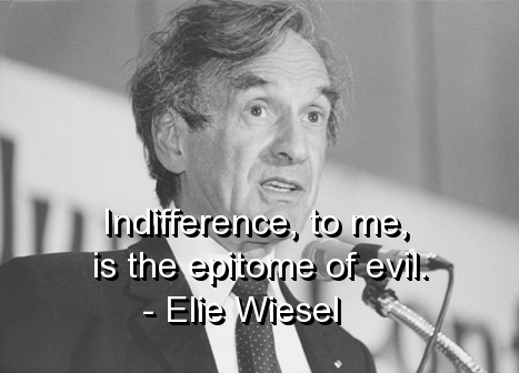 ElieWiesel.july2016