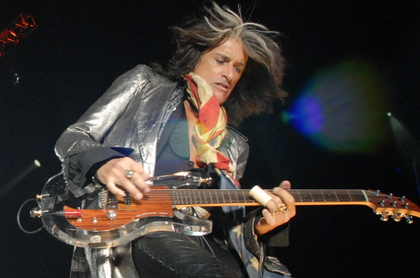 JoePerry.july2016