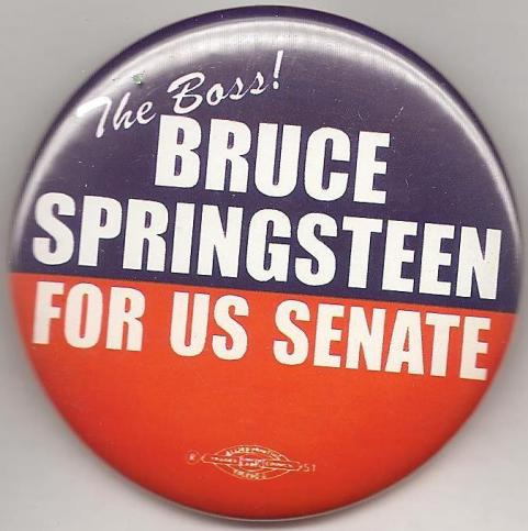 LouderThanWords.Button.BruceForPres.july2016